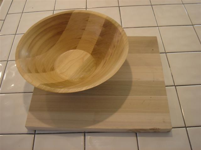 bowl-from-boards-ebook